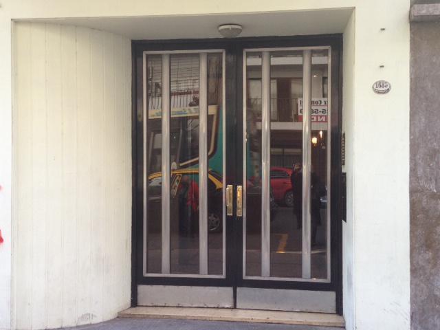 Foto Departamento en Alquiler en  Barrio Norte ,  Capital Federal  xxxxx