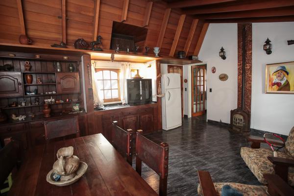 Foto Casa en Venta en  San Cristobal ,  Capital Federal  24 Noviembre al 1100