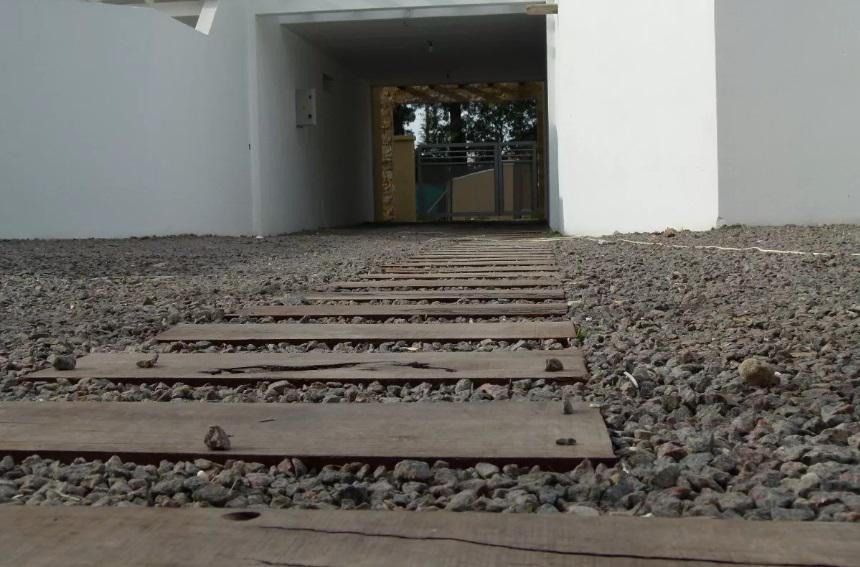 Foto Casa en Venta en Francisco Emperanza al 1300, Argentina | G.B.A. Zona Oeste | Ituzaingó
