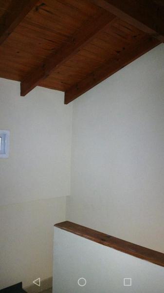 Foto Casa en Venta en  Monte Grande,  Esteban Echeverria  Dorrego al 1100