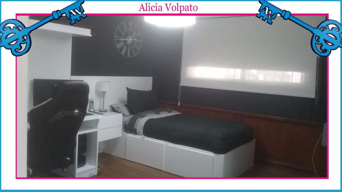 Foto Casa en Venta en  Wilde,  Avellaneda  Martin Fierro al 200
