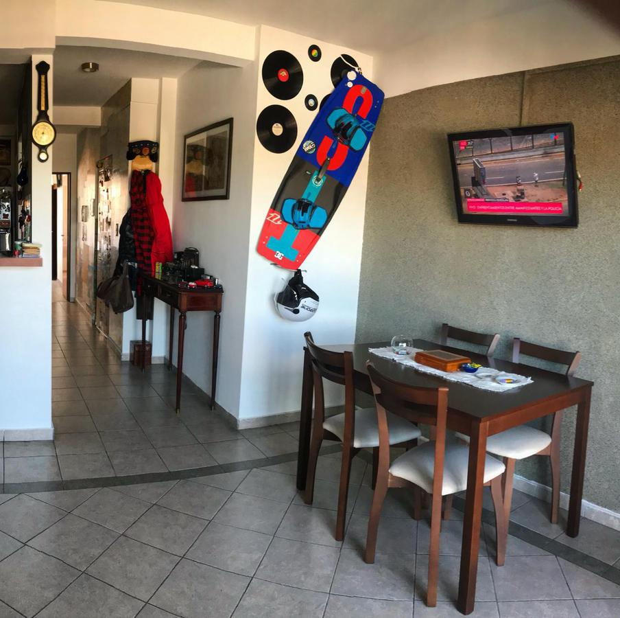 Foto Departamento en Venta en  Zona Sur,  La Plata  Calle 67 entre 15 y 16