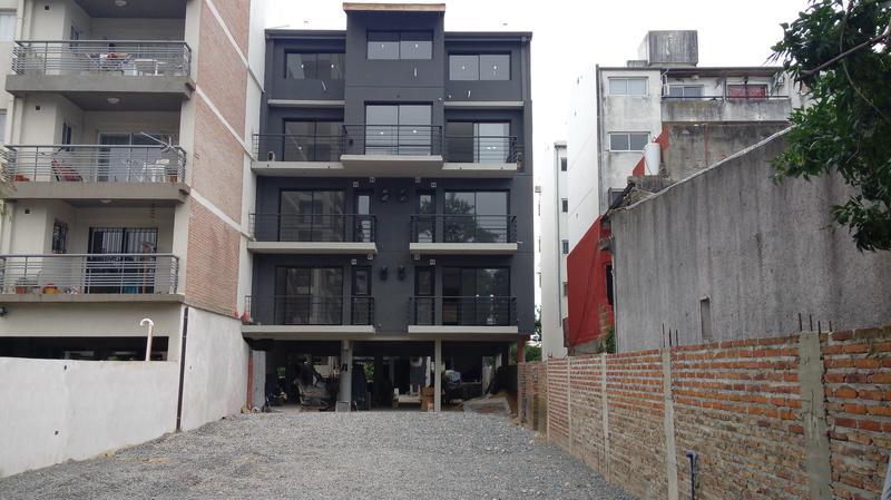 Foto Departamento en Venta en  Tigre,  Tigre  Enciso al 1100