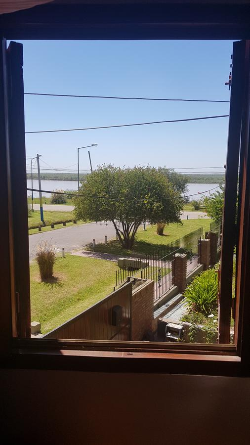 Foto Casa en Venta en  Granadero Baigorria,  Rosario  JOSE INGENIEROS 700