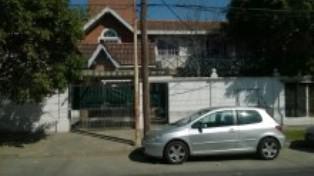 Foto Departamento en Venta en  Bella Vista,  San Miguel  Olegario Andrade al 500