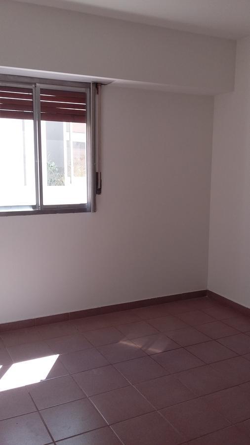 Foto Departamento en Venta en  Confluencia ,  Neuquen  Dpto. 2 Dormitorios - Bustingorry N° al 900 - Neuquén Capital