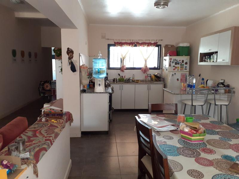 Foto Casa en Venta en  Concordia ,  Entre Rios  Nogoyá al 700