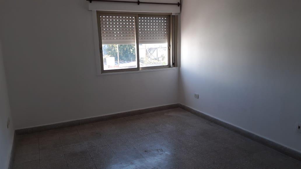 Foto Departamento en Alquiler en  Santa Fe,  La Capital  FRANCIA 1531 - Piso 2 - Dpto 3