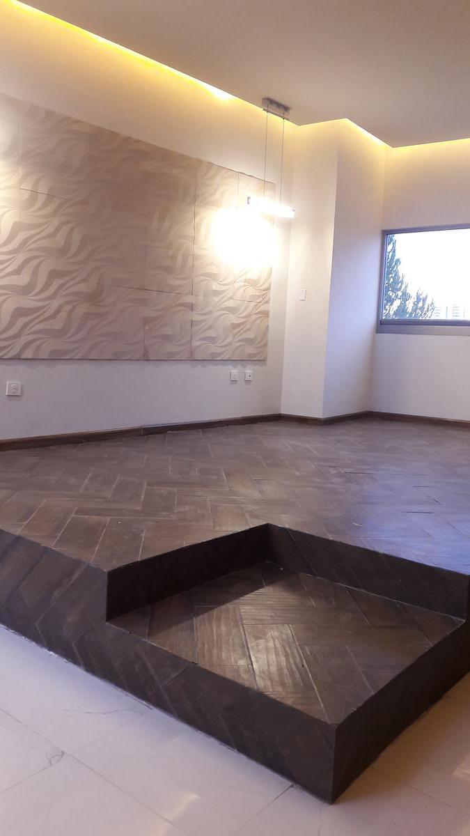 Foto Casa en Venta en  Ejido Los Pocitos,  Aguascalientes  Hermosa Residencia en Venta Los Fresnos
