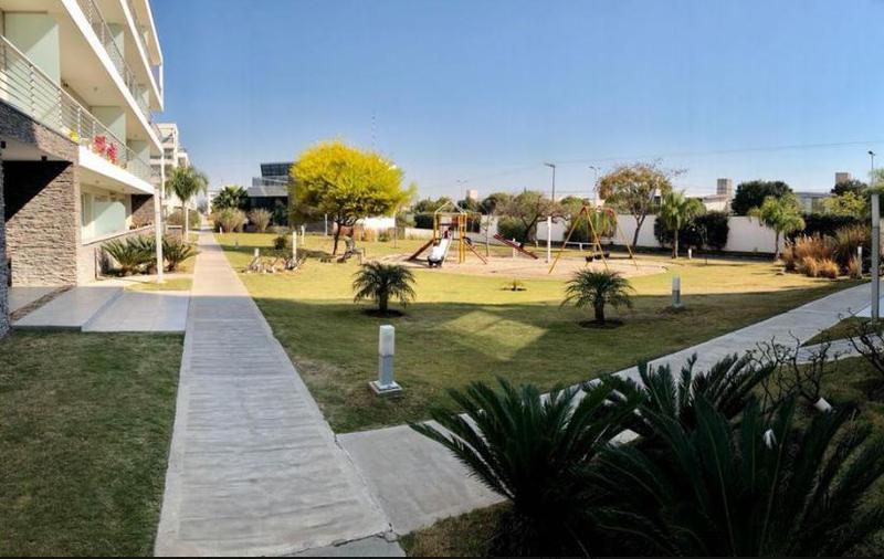 Foto Departamento en Venta en  Tejas del Sur,  Cordoba  Fontana del Sur