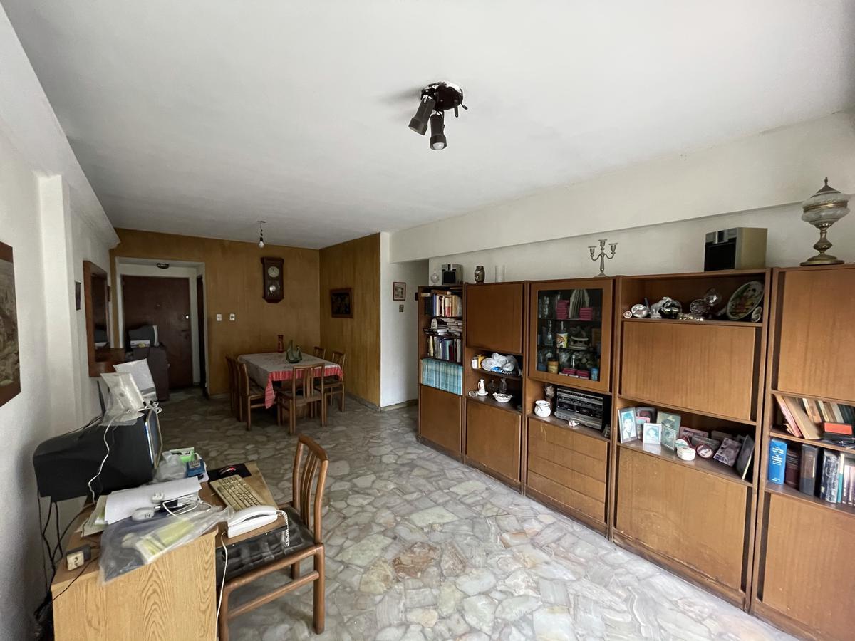 Foto Departamento en Venta en  Villa Crespo ,  Capital Federal  Camargo 740 5