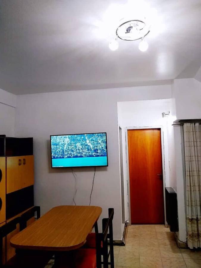 Foto Departamento en Alquiler temporario en  Almagro ,  Capital Federal  PRINGLES AL 300 PB