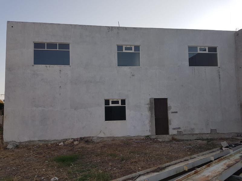 Foto Oficina en Venta en  Primavera,  Tampico  COV3177-285 Juan B. Tijerina Primavera