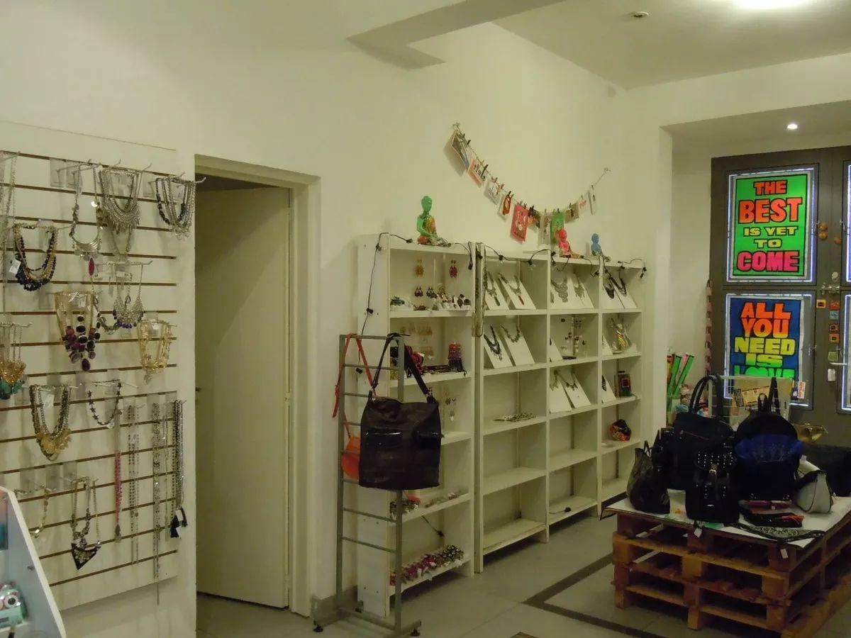 Foto Local en Venta en  Nuñez ,  Capital Federal  VIDAL 3600