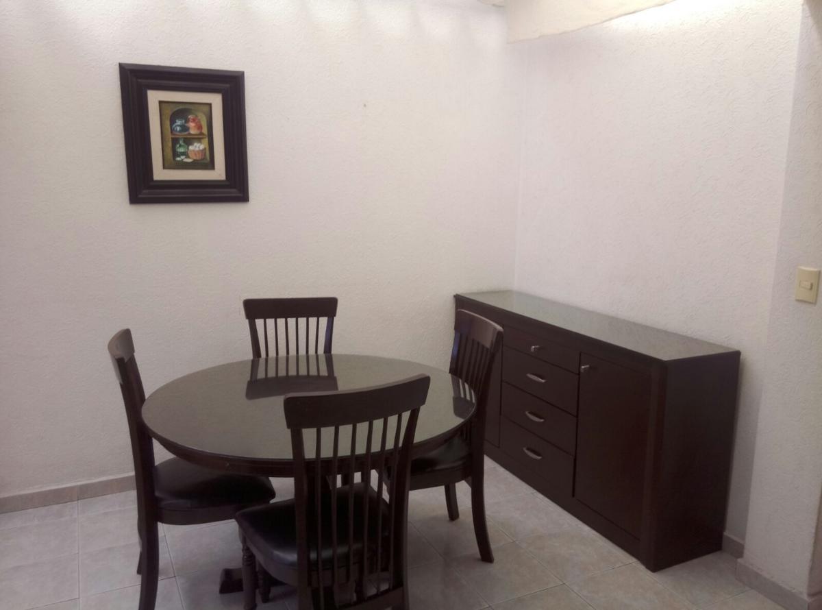 Foto Casa en Venta | Renta en  Metepec ,  Edo. de México  CASA EN VENTA/RENTA CAMPESTRE DEL VALLE