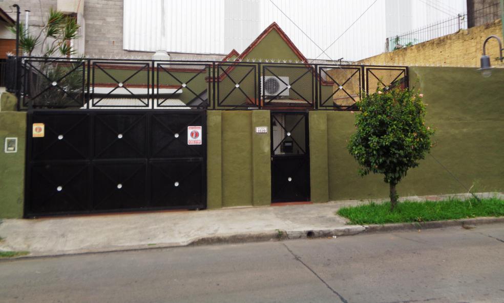 Foto Casa en Venta en  Munro,  Vicente Lopez  Acha, Mariano al 3500