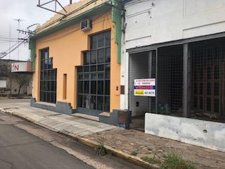 Foto Casa en Venta en  Concordia,  Concordia  San Luis al 1000