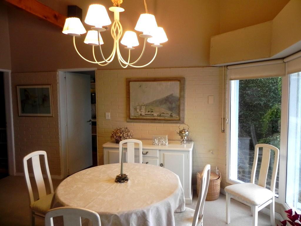Foto Casa en Venta en  Las Victorias,  San Carlos De Bariloche  Casa con vista al lago