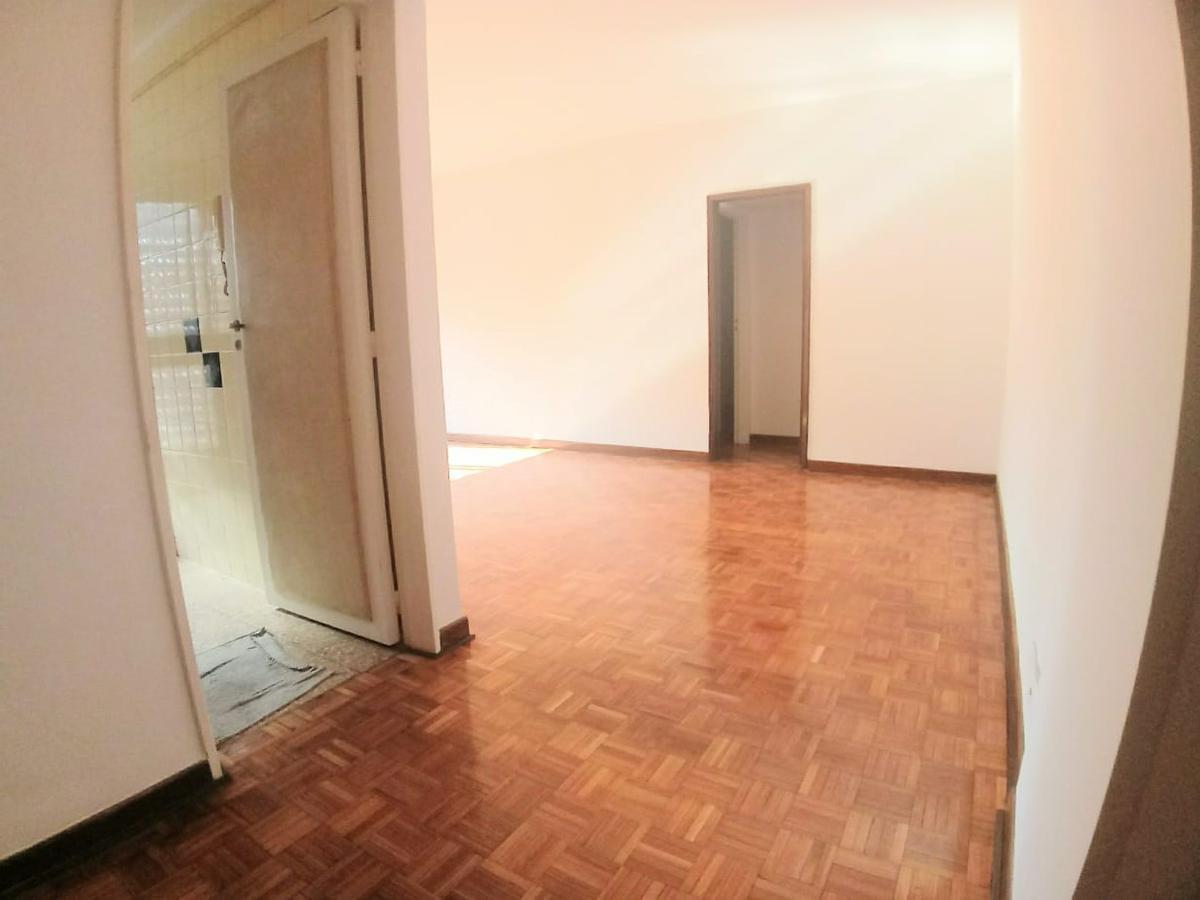 Foto Departamento en Alquiler en  Recoleta ,  Capital Federal  Billinghurst al 2300