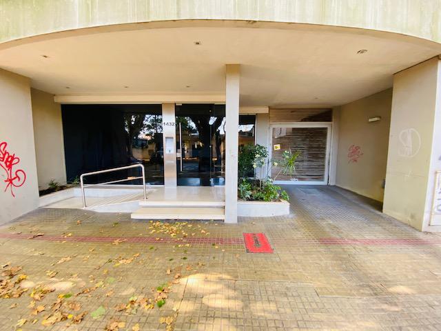 Foto Departamento en Venta en  Zona Sur,  La Plata  14 N° 1432 entre 61 y 62