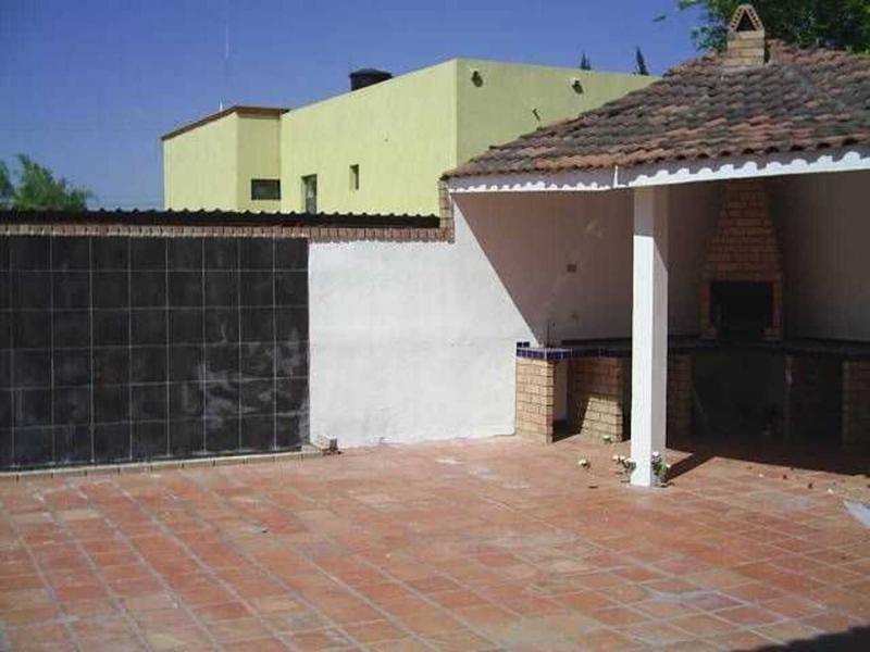 Foto Casa en Renta en  Fraccionamiento Las Fuentes,  Xalapa  Fraccionamiento Las Fuentes