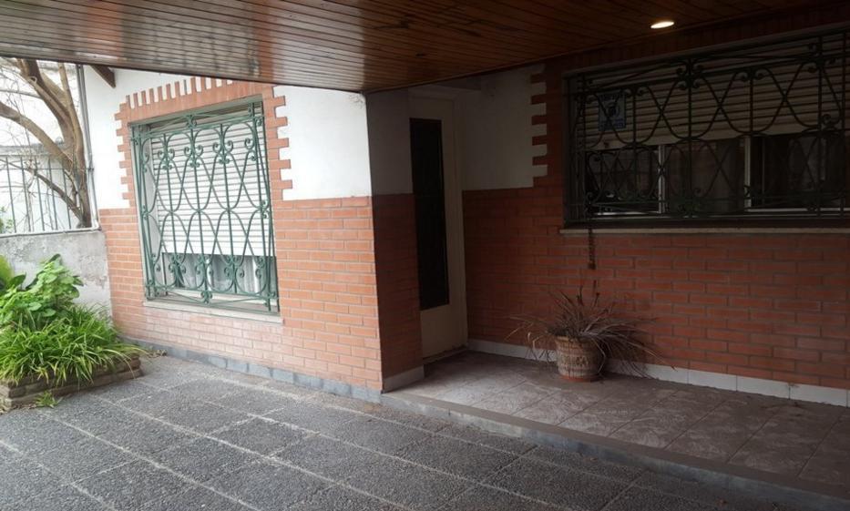 Foto Casa en Venta en  Jose Marmol,  Almirante Brown  Jose Marmol