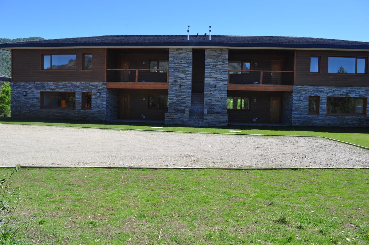 Foto Departamento en Venta en  Arelauquen,  Bariloche  Arelauquen Golf & Country Club