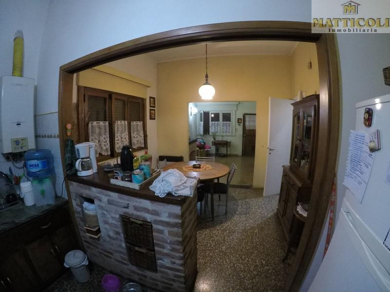 Foto Casa en Venta en  San Andres,  General San Martin  Pedro Honaine al 2900