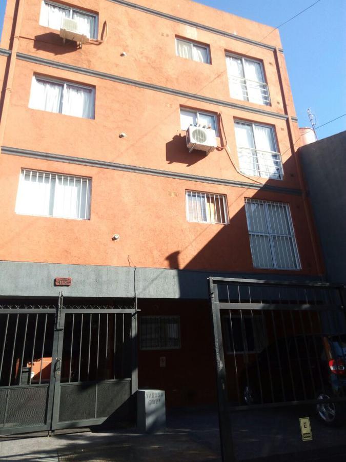 Foto Departamento en Venta en  S.Fer.-Vias/Centro,  San Fernando  Miguel Cane al 1100