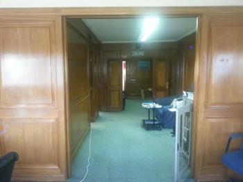 Foto Oficina en Venta en  Centro (Capital Federal) ,  Capital Federal  Cerrito al 200
