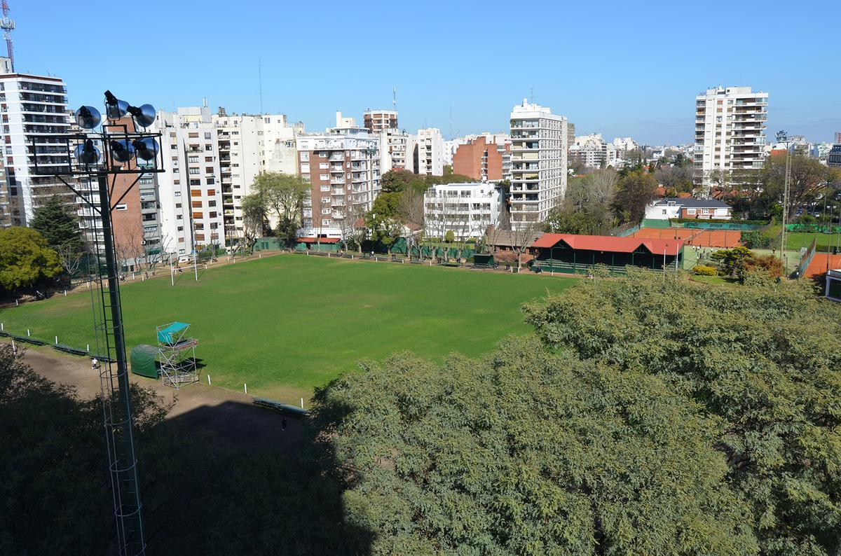Foto Departamento en Venta en  Belgrano R,  Belgrano  Superi al 1600