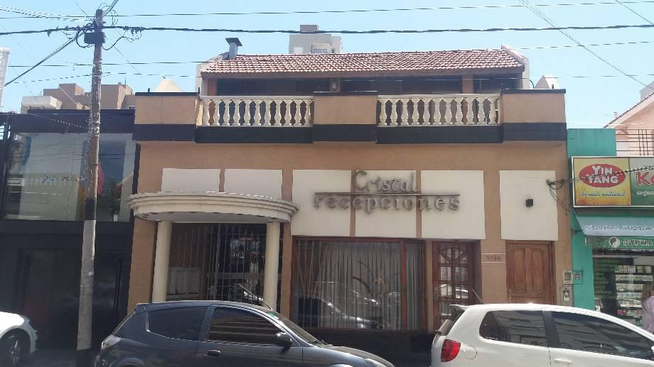 Foto Local en Alquiler en  Lanús Este,  Lanús  Ituzaingo al 1400