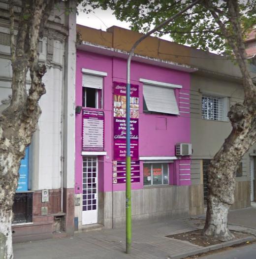 Foto Local en Alquiler | Venta en  Centro,  San Miguel De Tucumán  Salta al 400