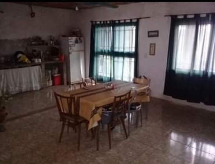 Foto Casa en Venta en  Perez ,  Santa Fe  Uspallata al 1000