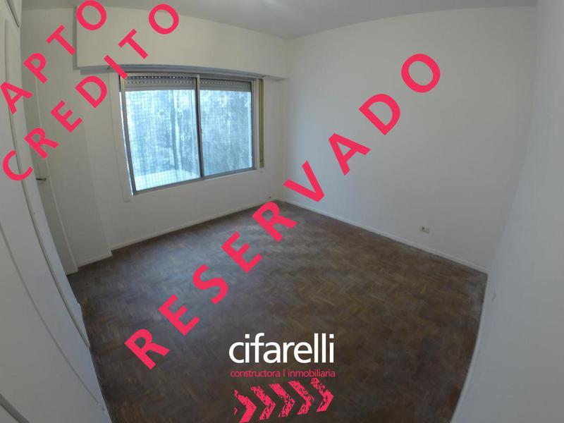 Foto PH en Venta | Alquiler en  Mataderos ,  Capital Federal  Pje Samuel Spiro al 5700