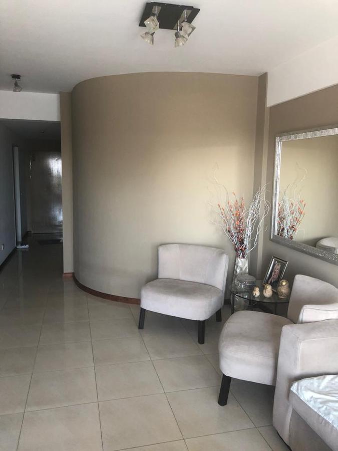 Foto Departamento en Venta en  Villa Devoto ,  Capital Federal  F Beiro 4567