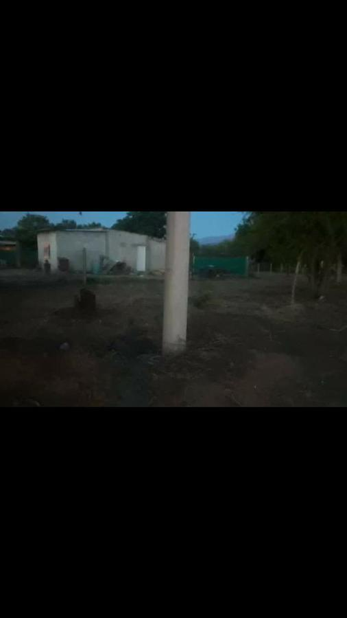 Foto Terreno en Venta en  Las Tapias,  San Javier  VENDO TERRENO ESQUINA 315 MTRS2 LAS TAPIAS SAN JAVIER CÓRDOBA