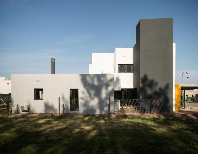 Foto Casa en Venta en  Tafi Viejo ,  Tucumán  Country Pinar II