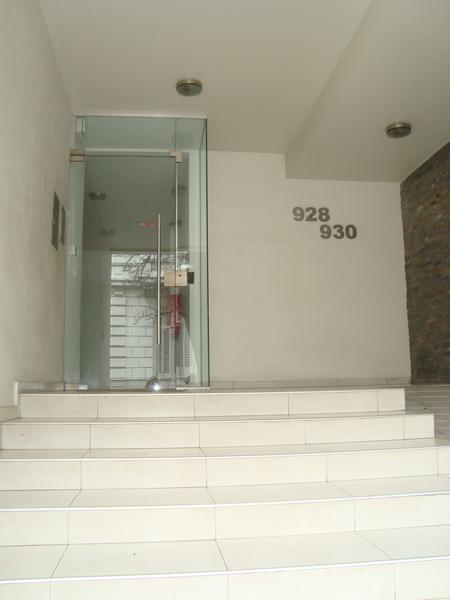Foto Oficina en Alquiler en  La Plata ,  G.B.A. Zona Sur  48 entre 13 y 14.