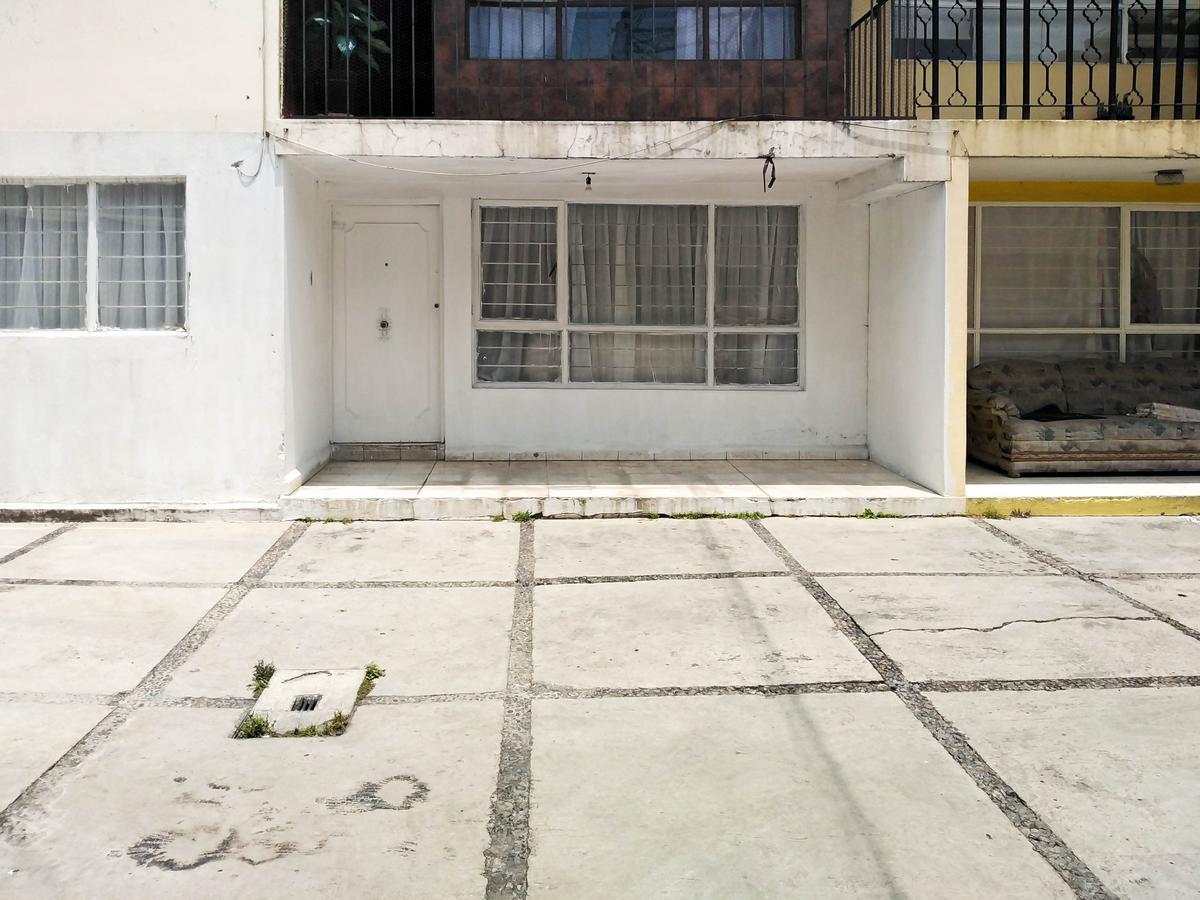 Foto Departamento en Venta en  Toluca ,  Edo. de México  IGNACIO LOPEZ RAYON al 800