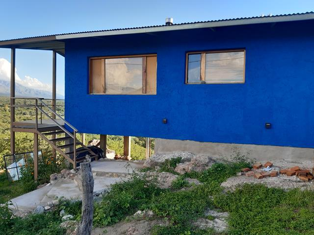 Foto Casa en Venta en  Los Pozos,  San Javier  los pozos