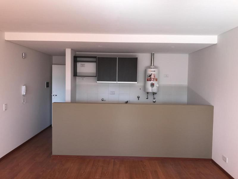 Foto Oficina en Venta en  Rosario ,  Santa Fe  San Lorenzo 1800