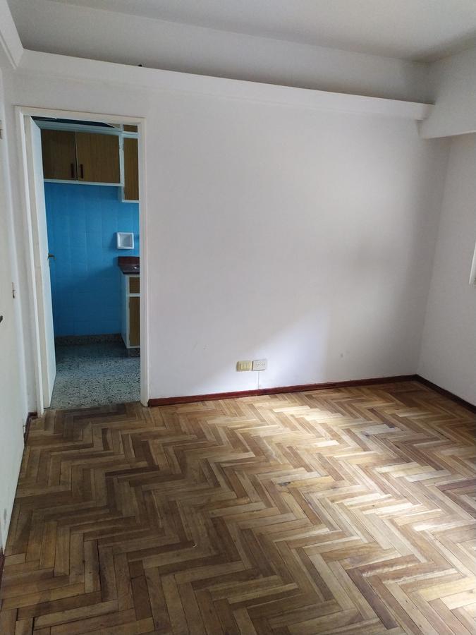 Foto Departamento en Venta en  Caballito ,  Capital Federal  Rosario al 100