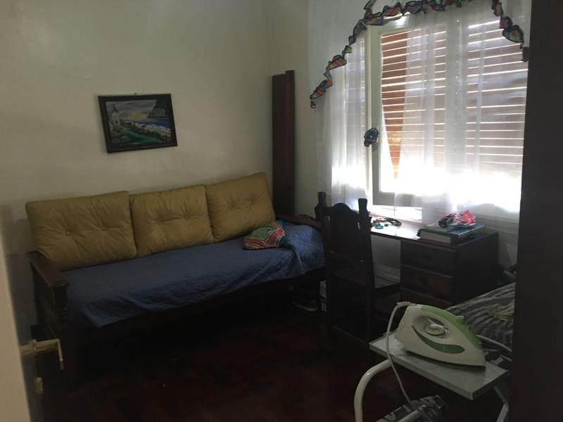 Foto Casa en Venta en  Martinez,  San Isidro  Parana al 2500