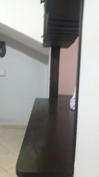 Foto Departamento en Venta en  Haedo Norte,  Haedo  Carlos Tejedor al 1300