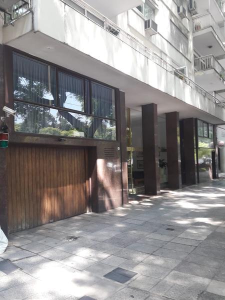 Foto Departamento en Venta en  Palermo Chico,  Palermo  Av del Libertador 2600