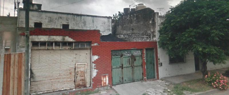 Foto Casa en Venta en  Valentin Alsina,  Lanus  GUATEMALA 2600