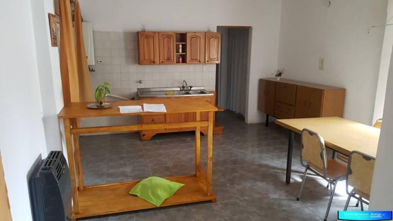 Foto Departamento en Venta en  Arroyito,  Rosario  Genova al 700