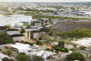 Foto Departamento en Venta en  Libertad,  Guadalupe  Departamentos en PRE-VENTA en Zona Guadalupe  (LJCG)