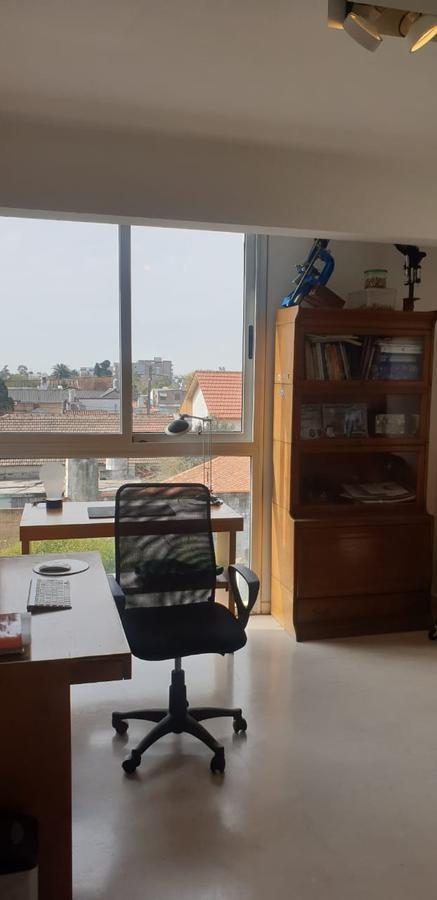 Foto Departamento en Venta en  Ituzaingó ,  G.B.A. Zona Oeste  Alvear 956